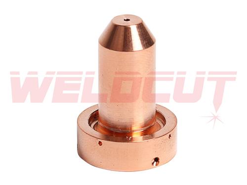 Сопло 60A Thermal Dynamics 9-8210
