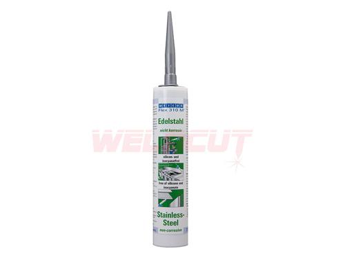 Weicon Flex 310 M® Stainless-Steel